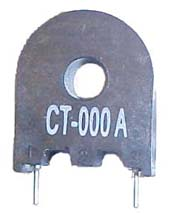 CT-000A