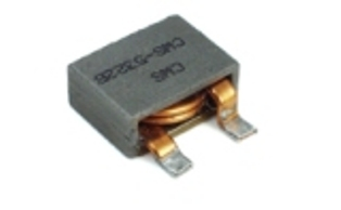 HF and MPP Based Inductors